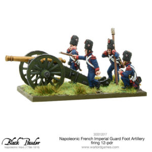 303012017-Napoleonic-French-Imperial-Guard-Foot-Artillery-firing-12-pdr-02