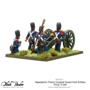 303012017-Napoleonic-French-Imperial-Guard-Foot-Artillery-firing-12-pdr-03