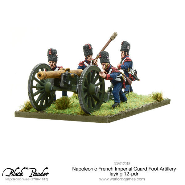 303012018-Napoleonic-French-Imperial-Guard-Foot-Artillery-laying-12-pdr-01