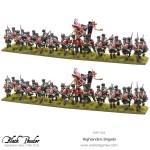 309911004-Highlanders-Brigade-01