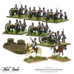 309912001-Napoleonic-French-Grand-Battery
