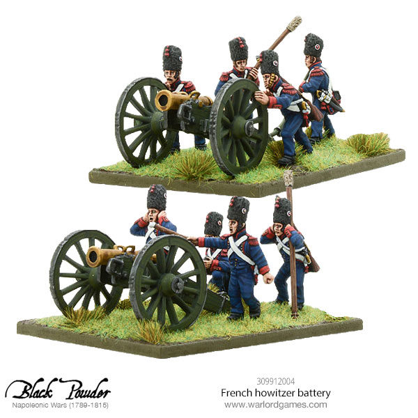 309912004-Napoleonic-French-howitzer-battery