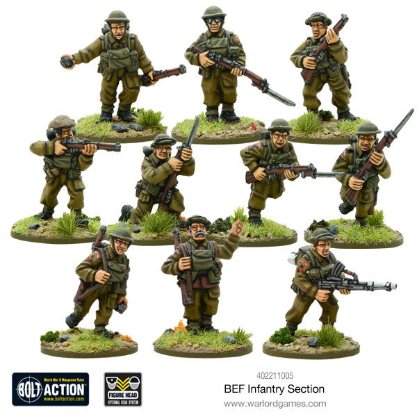 402211005-BEF-Infantry-Section-02