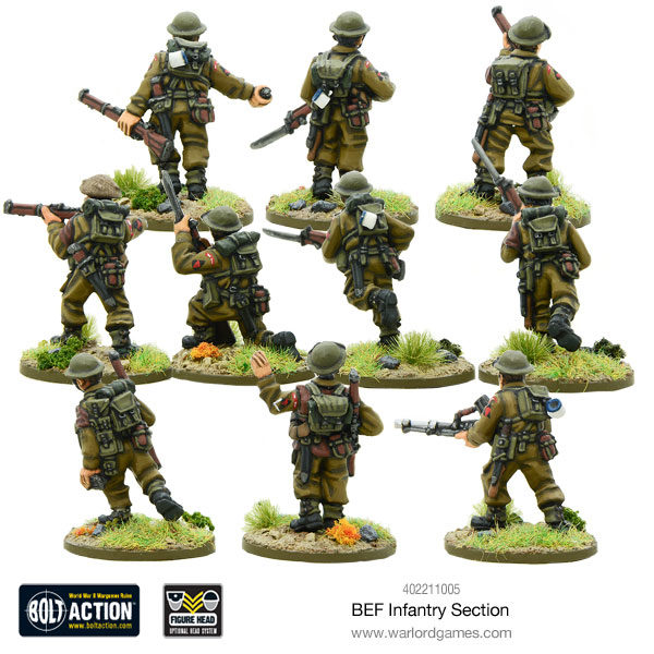 402211005-BEF-Infantry-Section-03