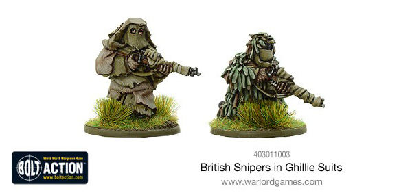 403011003-British-Snipers-in-Ghillie-suits MC