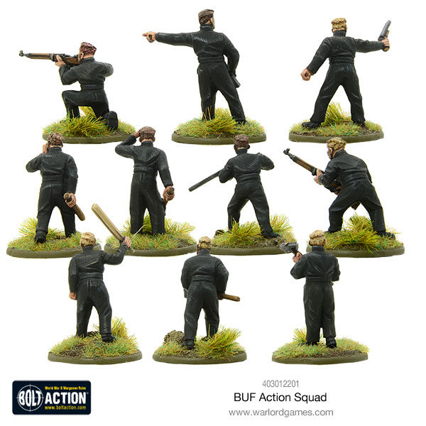 403012201-BUF-Action-Squad-02