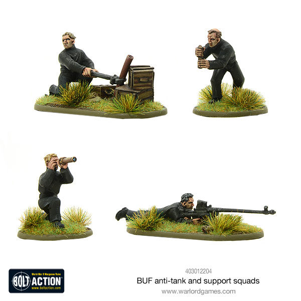 403012204-BUF-anti-tank-and-support-squads-01