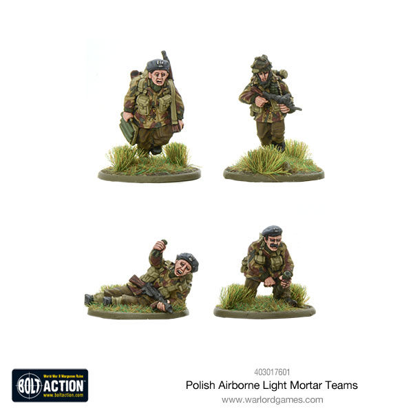 403017601-Polish-Airborne-Light-Mortar-Teams-01