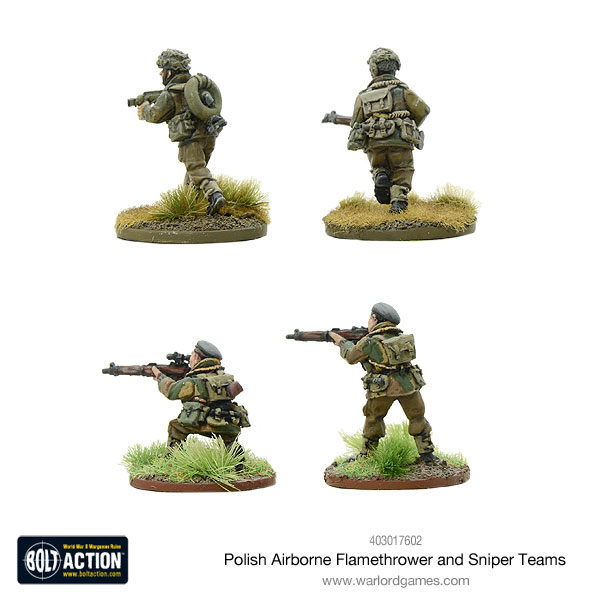 403017602-Polish-Airborne-Flamethrower-and-Sniper-Teams-02