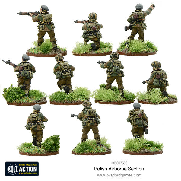 403017603-Polish-Airborne-Section-02