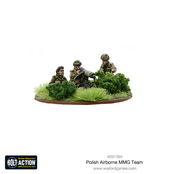 403017604-Polish-Airborne-MMG-Team-01