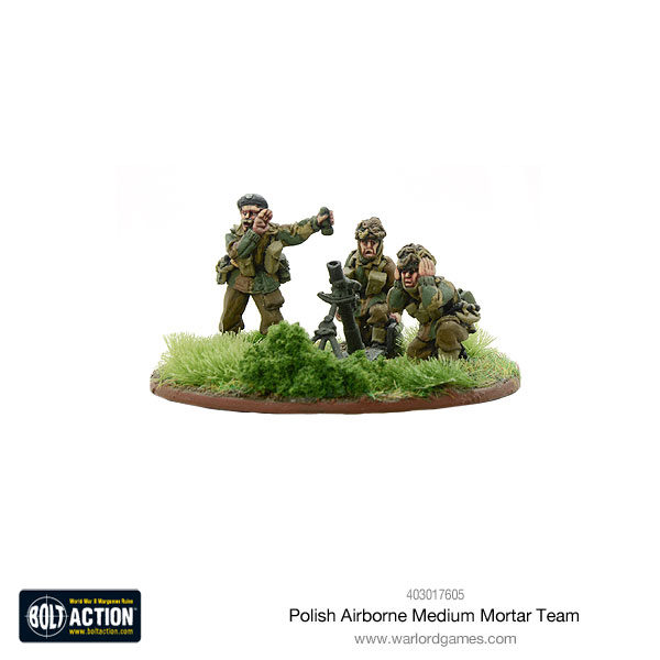 403017605-Polish-Airborne-Medium-Mortar-Team-01