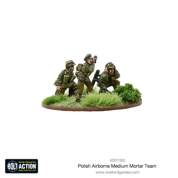403017605-Polish-Airborne-Medium-Mortar-Team-04