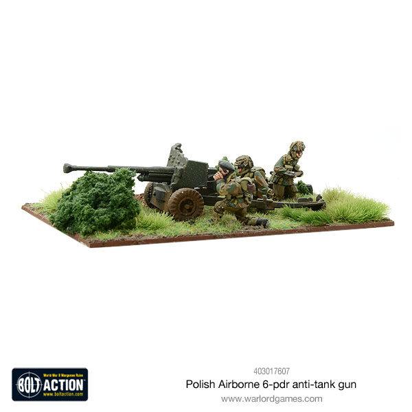 403017607-Polish-Airborne-6-pdr-anti-tank-gun-01
