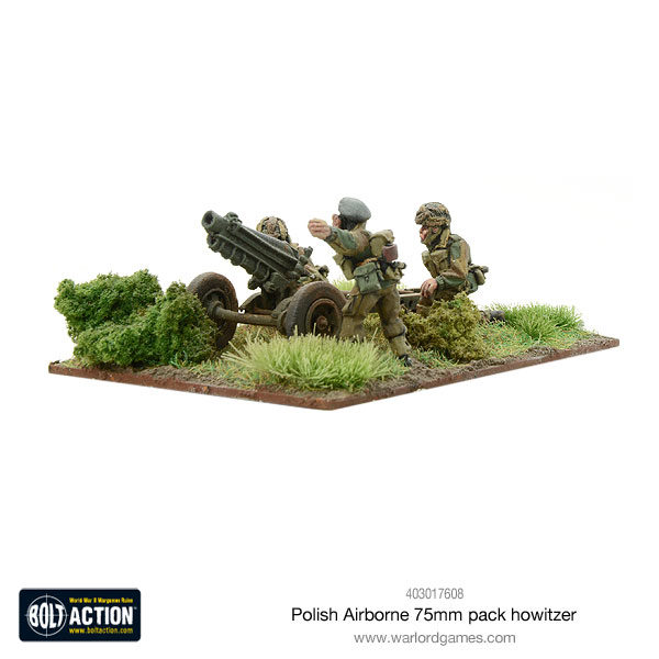 403017608-Polish-Airborne-75mm-Pack-Howitzer-06