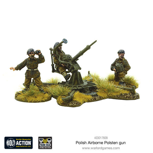 403017609-Polish-Airborne-Polsten-Gun-02