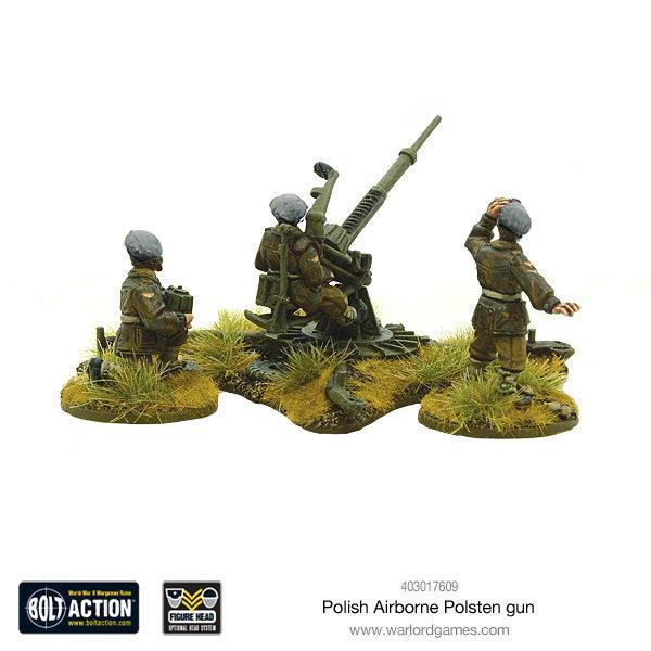 403017609-Polish-Airborne-Polsten-Gun-03