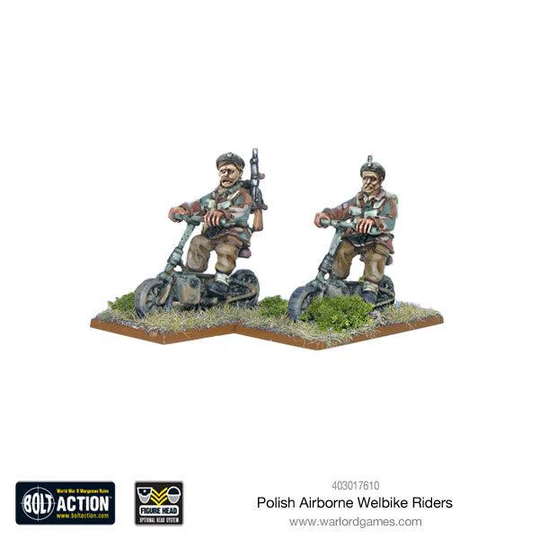 403017610-Polish-Airborne-Welbike-Riders-01