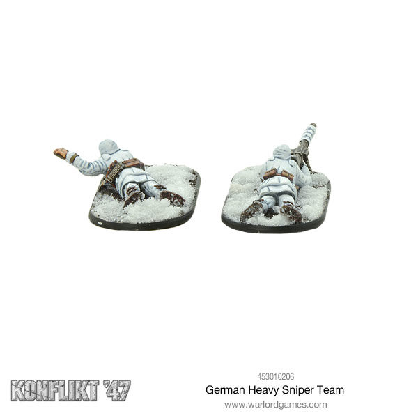 453010206-K47-German-Heavy-Sniper-Team-03