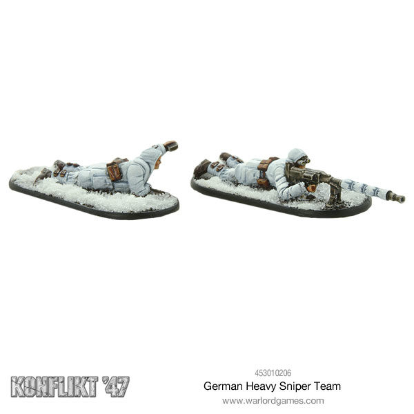 453010206-K47-German-Heavy-Sniper-Team-04