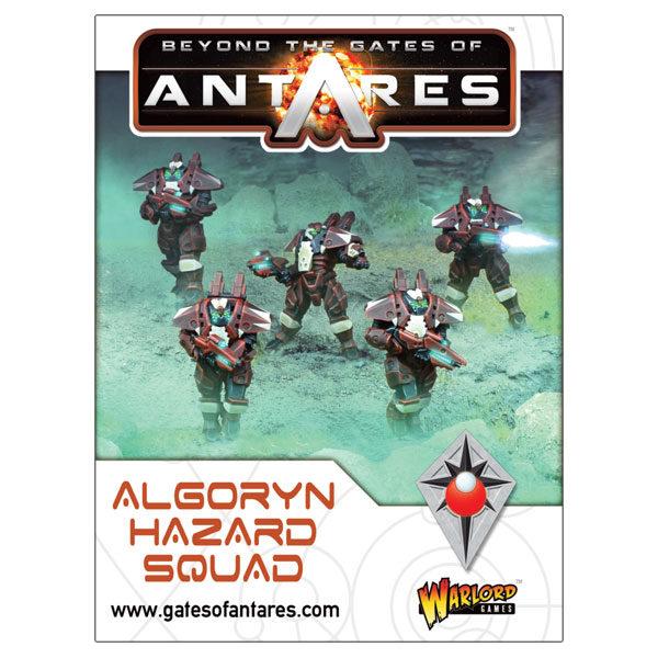 502211002-Algoryn-Hazard-Squad-01