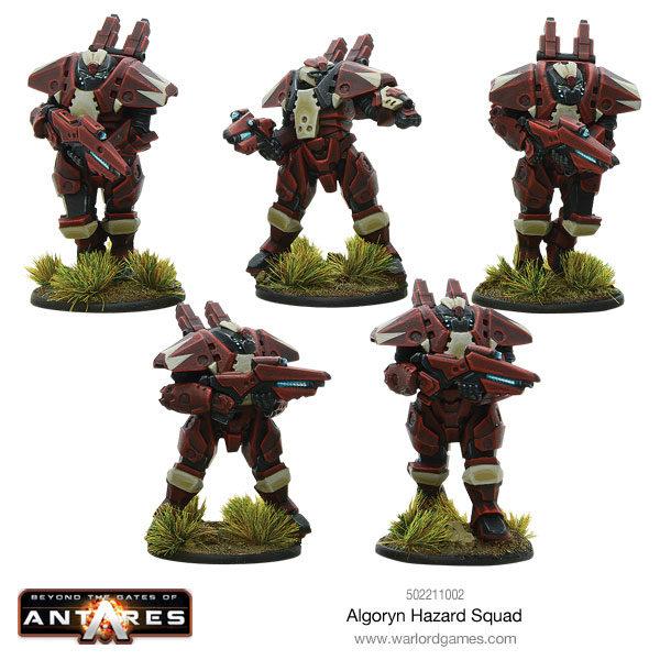 502211002-Algoryn-Hazard-Squad-02