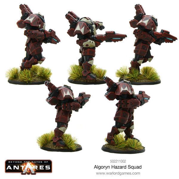 502211002-Algoryn-Hazard-Squad-05