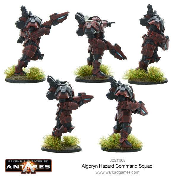 502211003-Algoryn-Hazard-Command-Squad-05
