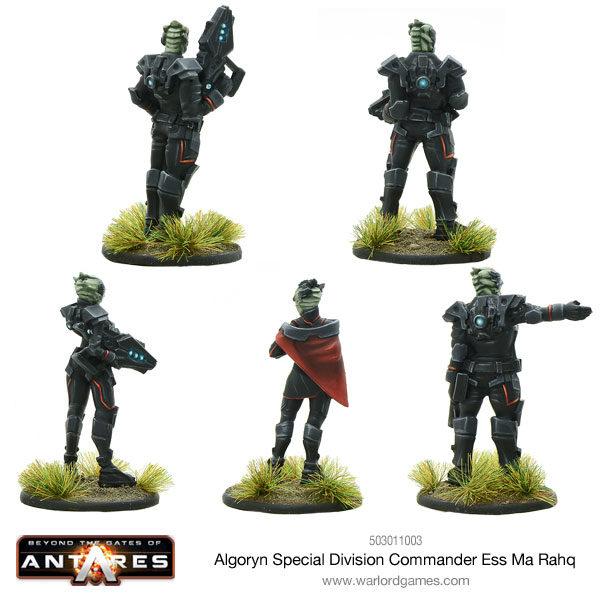 503011003-Algoryn-SD-Commander-Ess-Ma-Rahq-02