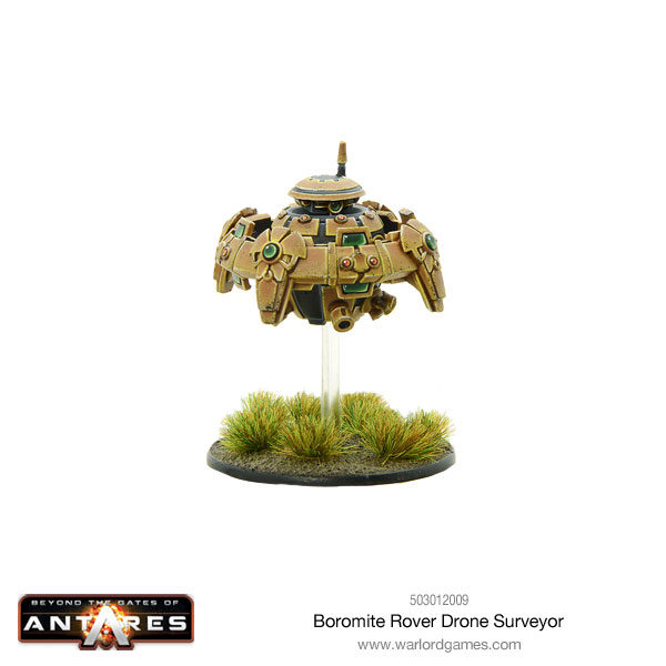 503012009-Boromite-Rover-Drone-Surveyor-04