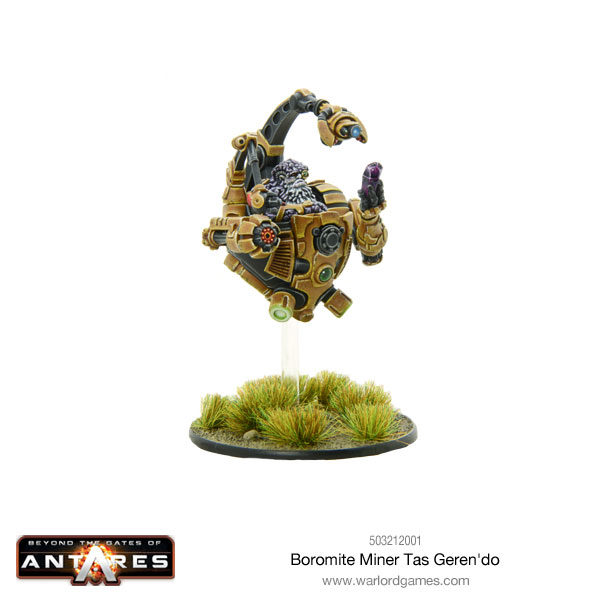 503212001-Boromite-Miner-Tas-Geren'do-01