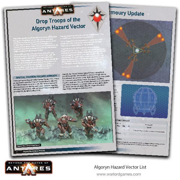Algoryn Hazard Vector PDF Store Image
