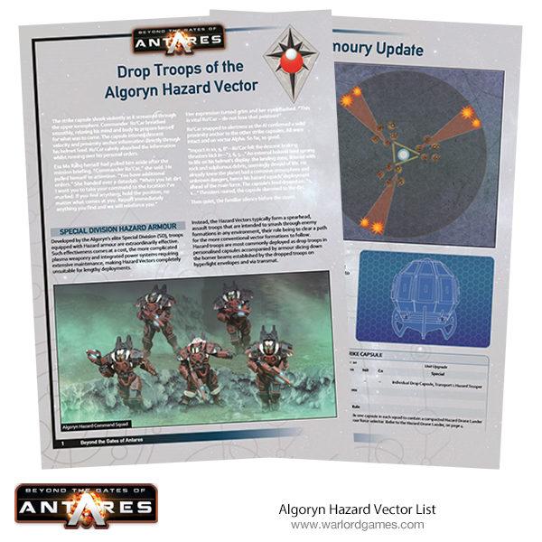 AlgorynHazard Vector PDF Store Image