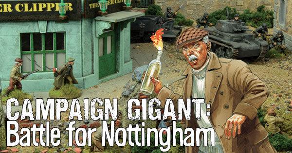 Gigant-Scenario-Banner