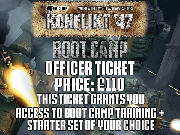 Konfikt'47-Officer-Ticket-£110