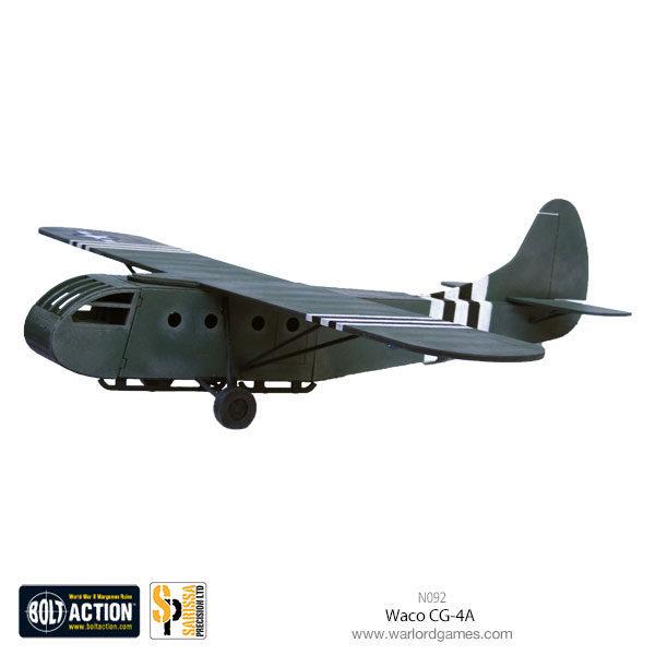 N092-Waco-CG-4A-Glider