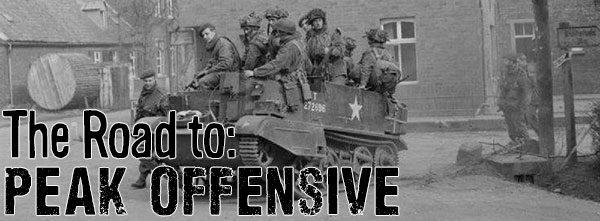 Offensive-Banner-MC