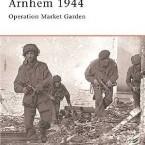 New: Arnhem 1944