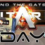 Antares Day Sat 1 July 2017: Full Update & Schedule!