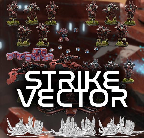 VectorForceBANNER-mc