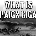 What is: Campaign Gigant?