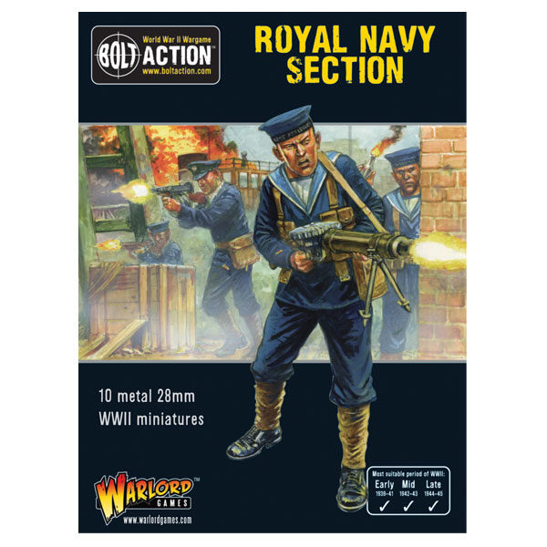 402211006-Royal-Navy-Section-01