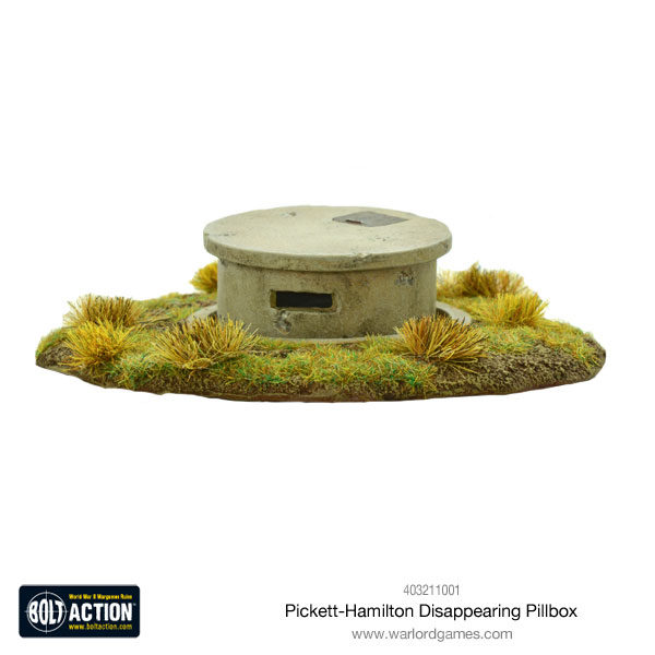 403211001-Pickett-Hamilton-Disappearing-Pillbox-01