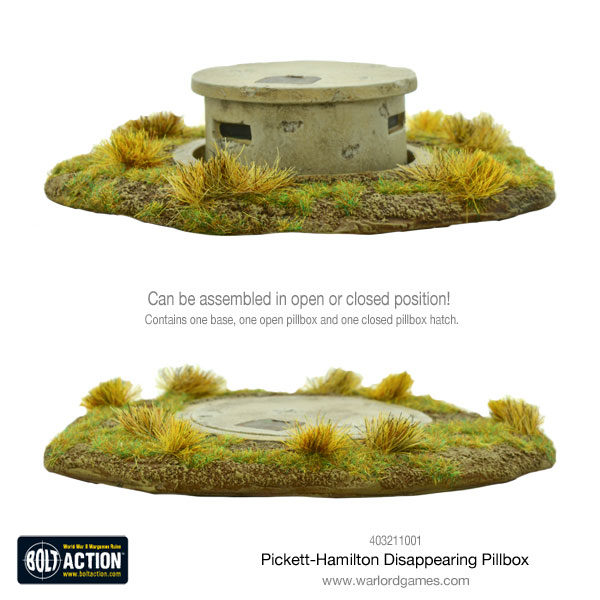 403211001-Pickett-Hamilton-Disappearing-Pillbox-02