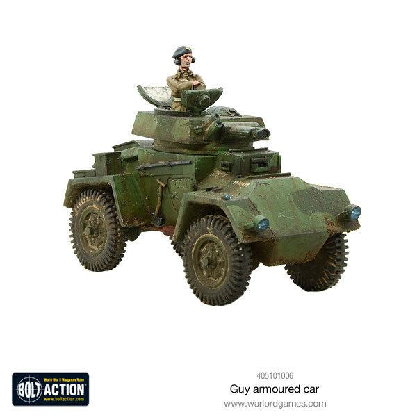 405101006-British-Guy-Armoured-Car-01
