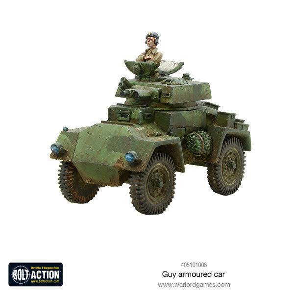 405101006-British-Guy-Armoured-Car-06