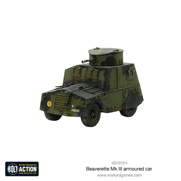 405101014-Beaverette-Armoured-Car-06