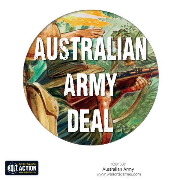 409915001-Australian-Army