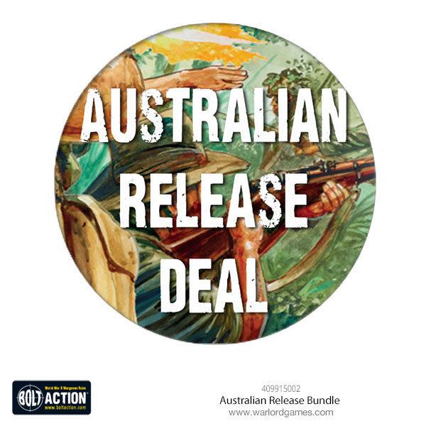 409915002-Australian-Release-Bundle