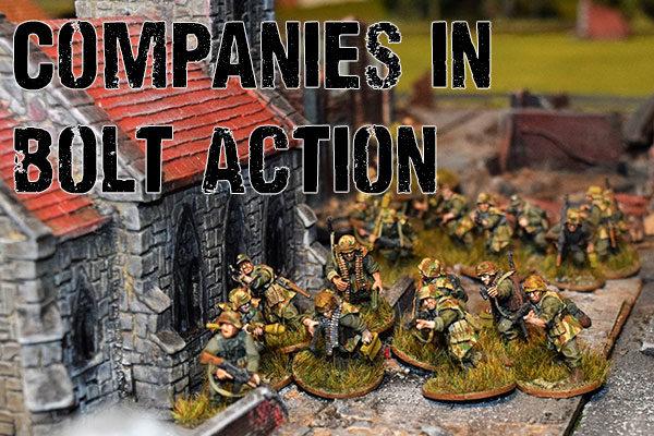 Company-Banner